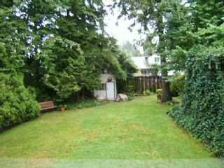 Photo 7: 1987 CUSTER Court in Coquitlam: Harbour Place House for sale : MLS®# V610921
