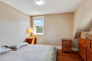 Photo 18: 493 E 44TH Avenue in Vancouver: Fraser VE House for sale (Vancouver East)  : MLS®# R2595982
