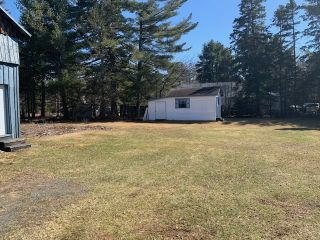 Photo 27: 1672 302 Highway in Athol: 102S-South Of Hwy 104, Parrsboro and area Residential for sale (Northern Region)  : MLS®# 202106714