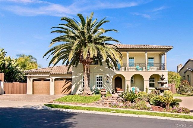 Photo 24: Photos: House for sale : 5 bedrooms : 6928 Sitio Cordero in Carlsbad