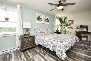 Photo 21: 109 Lier Ridge in Halifax: 7-Spryfield Residential for sale (Halifax-Dartmouth)  : MLS®# 202118999