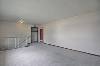 Photo 4: 12943 123 Street in Edmonton: Zone 01 House for sale : MLS®# E4249117