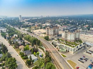 Photo 45: 701 1726 14 Avenue NW in Calgary: Hounsfield Heights/Briar Hill Apartment for sale : MLS®# A1136878
