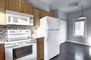 Photo 7: 12006 63 Street in Edmonton: Zone 06 House for sale : MLS®# E4226668