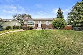 Photo 3: 1532 17 Avenue: Didsbury Detached for sale : MLS®# A1149645