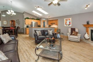 Photo 17: 1734 THORBURN Drive SE: Airdrie Detached for sale : MLS®# C4281288