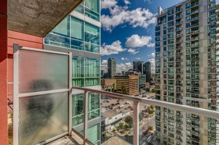 Photo 16: 1310 135 13 Avenue SW in Calgary: Beltline Apartment for sale : MLS®# A1142669