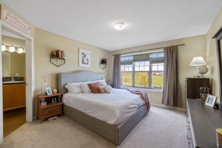Photo 14: 184 Sage Valley Drive NW in Calgary: Sage Hill Detached for sale : MLS®# A1149247
