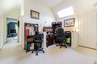 Photo 19: 138 STONEGATE Drive: Furry Creek House for sale (West Vancouver)  : MLS®# R2564446