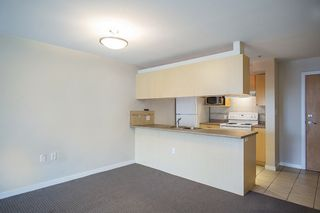 Photo 4: 217 2891 E HASTINGS STREET in Vancouver: Hastings East Condo for sale (Vancouver East)  : MLS®# R2004284
