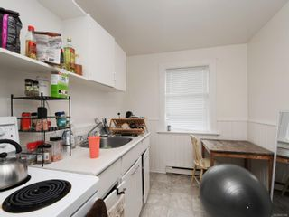 Photo 33: 1120 May St in : Vi Fairfield West Multi Family for sale (Victoria)  : MLS®# 871682