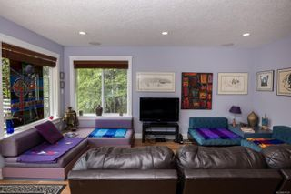 Photo 28: 10379 Arbutus Rd in Youbou: Du Youbou House for sale (Duncan)  : MLS®# 874720