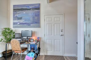 Photo 31: 114 6550 Old Banff Coach Road SW in Calgary: Patterson Apartment for sale : MLS®# A1045271