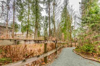 """Photo 30: 18 1305 SOBALL Street in Coquitlam: Burke Mountain Townhouse for sale in """"Tyneridge North by Polygon"""" : MLS®# R2541800"""