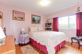 """Photo 17: 5150 S WHITWORTH Crescent in Delta: Ladner Elementary House for sale in """"LADNER ELEMENTARY"""" (Ladner)  : MLS®# R2250789"""