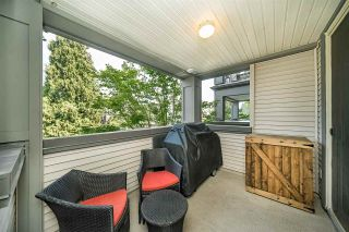 """Photo 13: 209 2478 SHAUGHNESSY Street in Port Coquitlam: Central Pt Coquitlam Condo for sale in """"SHAUGHNESSY EAST"""" : MLS®# R2293849"""
