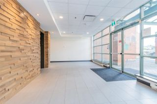 """Photo 34: 209 223 MOUNTAIN Highway in North Vancouver: Lynnmour Condo for sale in """"Mountain Village"""" : MLS®# R2588794"""