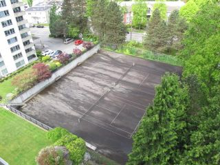 Photo 30: 1104 4160 SARDIS Street in Burnaby: Central Park BS Condo for sale (Burnaby South)  : MLS®# R2587047