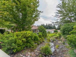 Photo 19: 16 1220 Guthrie Rd in COMOX: CV Comox (Town of) Row/Townhouse for sale (Comox Valley)  : MLS®# 843001
