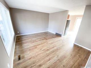 Photo 3: 230 Wakabayashi Way in Saskatoon: Silverwood Heights Residential for sale : MLS®# SK871642