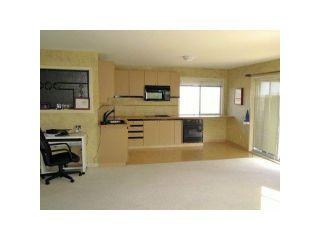 """Photo 21: 15574 34 Avenue in Surrey: Morgan Creek House for sale in """"Morgan Creek"""" (South Surrey White Rock)  : MLS®# F1404388"""