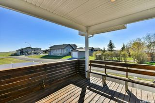 Photo 33: 101 Park Street in Grand Coulee: Residential for sale : MLS®# SK871554
