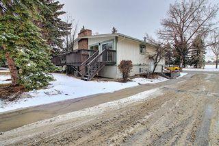 Photo 48: 21 1919 69 Avenue SE in Calgary: Ogden Semi Detached for sale : MLS®# A1082134