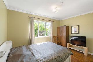 Photo 13: 2564 ADANAC Street in Vancouver: Renfrew VE House for sale (Vancouver East)  : MLS®# R2592836