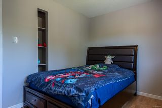 Photo 21: 1921 Nunns Rd in : CR Willow Point House for sale (Campbell River)  : MLS®# 852201