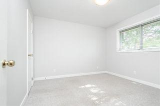 Photo 13: 57 Keenleyside Street in Winnipeg: Residential for sale (3B)  : MLS®# 202114130