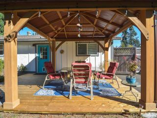 Photo 33: 3797 MEREDITH DRIVE in ROYSTON: CV Courtenay South House for sale (Comox Valley)  : MLS®# 771388