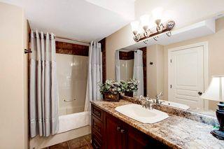 Photo 34: 301 - 42208 TWP 650: Rural Bonnyville M.D. House for sale : MLS®# E4250714