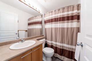 """Photo 33: 70 2000 PANORAMA Drive in Port Moody: Heritage Woods PM Townhouse for sale in """"MOUNTAIN EDGE"""" : MLS®# R2595917"""