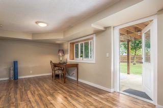 Photo 26: 4919 Denford Pl in : Na North Nanaimo House for sale (Nanaimo)  : MLS®# 886138