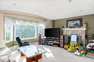 Photo 10: 4612 Royal Wood Crt in : SE Broadmead House for sale (Saanich East)  : MLS®# 872790