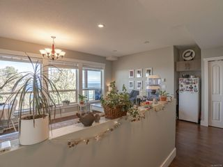 Photo 43: 3868 Gulfview Dr in : Na North Nanaimo House for sale (Nanaimo)  : MLS®# 871769