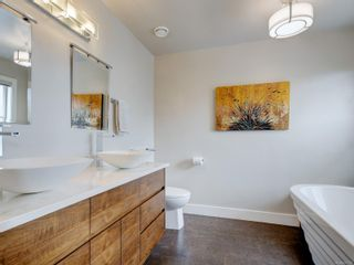 Photo 15: 53 Cambridge St in : Vi Fairfield West House for sale (Victoria)  : MLS®# 872164