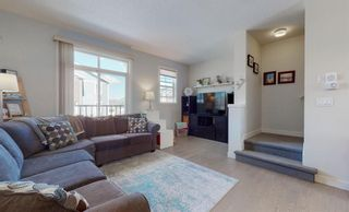 Photo 8: 61 Sherwood Row NW in Calgary: Sherwood Row/Townhouse for sale : MLS®# A1100882