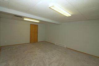 Photo 18: 112 ABERGALE Close NE in Calgary: Abbeydale House for sale : MLS®# C4144518