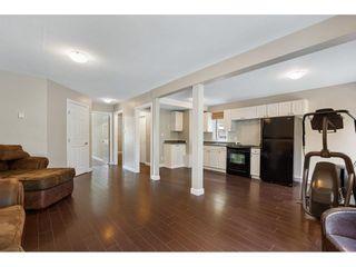 Photo 14: 212 DAVIS CRESCENT in Langley: Aldergrove Langley House for sale : MLS®# R2575495