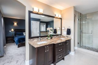 Photo 31: 3658 CLAXTON Place in Edmonton: Zone 55 House for sale : MLS®# E4241454
