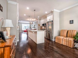 """Photo 12: 17 17171 2B Avenue in Surrey: Pacific Douglas Townhouse for sale in """"Augusta"""" (South Surrey White Rock)  : MLS®# R2539567"""