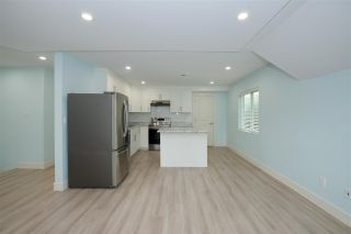 """Photo 7: 2832 W 3RD Avenue in Vancouver: Kitsilano House for sale in """"KITSILANO"""" (Vancouver West)  : MLS®# R2572381"""