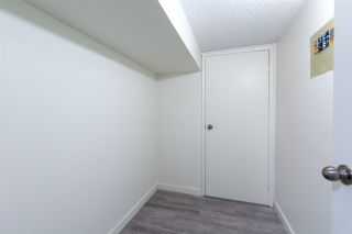 Photo 40: 107 6208 180 Street in Edmonton: Zone 20 Condo for sale : MLS®# E4228584