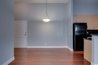 Photo 12: 310 881 15 Avenue SW in Calgary: Beltline Apartment for sale : MLS®# A1104931