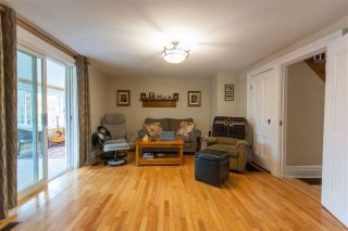Photo 11: 4333 Highway 12 in South Alton: 404-Kings County Residential for sale (Annapolis Valley)  : MLS®# 202021985