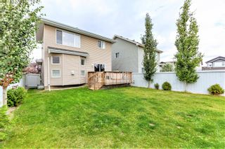 Photo 41: 6019 208 Street in Edmonton: Zone 58 House for sale : MLS®# E4262704