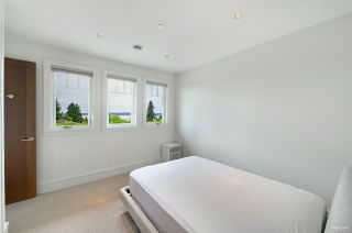 Photo 25: 2302 LAWSON AVENUE in West Vancouver: Dundarave House for sale : MLS®# R2492201