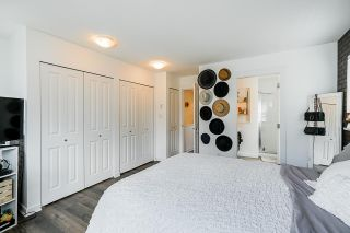 """Photo 16: 21 6450 187 Street in Surrey: Cloverdale BC Townhouse for sale in """"HILLCREST"""" (Cloverdale)  : MLS®# R2372931"""