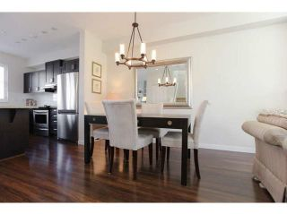 Photo 8: 691 PREMIER ST in North Vancouver: Lynnmour Condo for sale : MLS®# V1106662